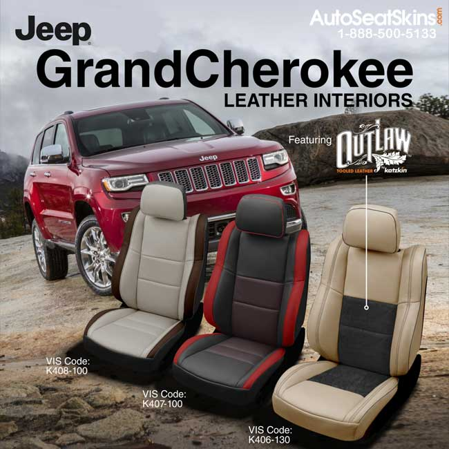 seat covers for jeep cherokee 2015 autos post. Black Bedroom Furniture Sets. Home Design Ideas